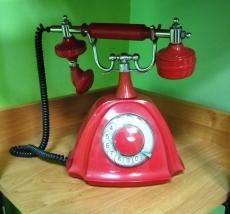 Личный телефон В.И. Белова