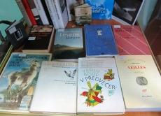 Издания произведений В.И. Белова на иностранных языках